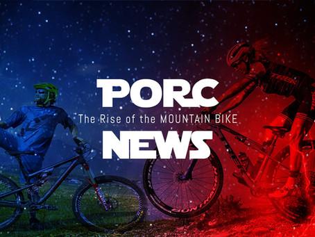PORC NEWSLETTER - JAN 2020 Edition