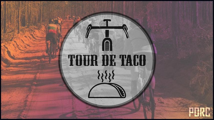 porc_tour_de_taco.jpg