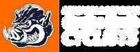 PORC-Web_Header-Logo_1.png