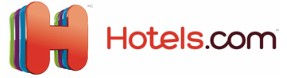 Hotels_Logo MCE PTA.jpg