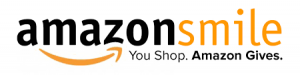Amazon-Smile-Logo-300x75 mce pta.png
