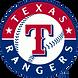 Texas_Rangers MCE PTA.png