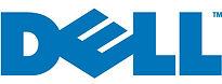 Dell_logo-3 MCE PTA.jpg