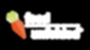 [FoodUnfolded] Logo - White.png