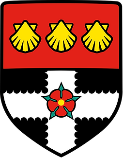 UoR Shield.png