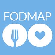 Fodmap App.png