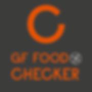 GF Food Checker App.png