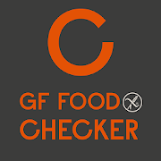 GF Food Checker App.png