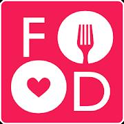 FoodMaestro App.png