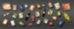 Food Packets 1.jpeg