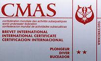 cmas2-card.jpg