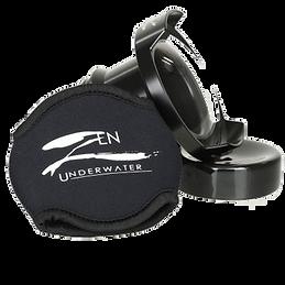 zen underwater logo .png