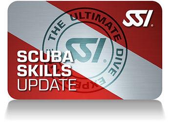 scuba skills.jpg