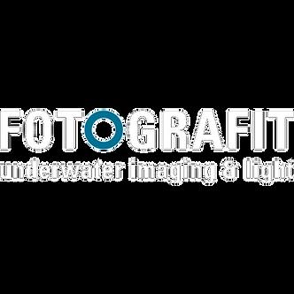 fotografit logo weiss.png