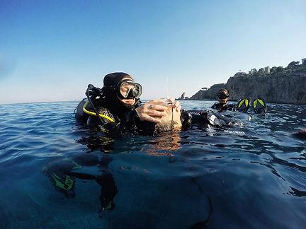 Anteprima-rescue-diver-cover-1-768x576.j