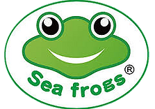 seafrogs.png