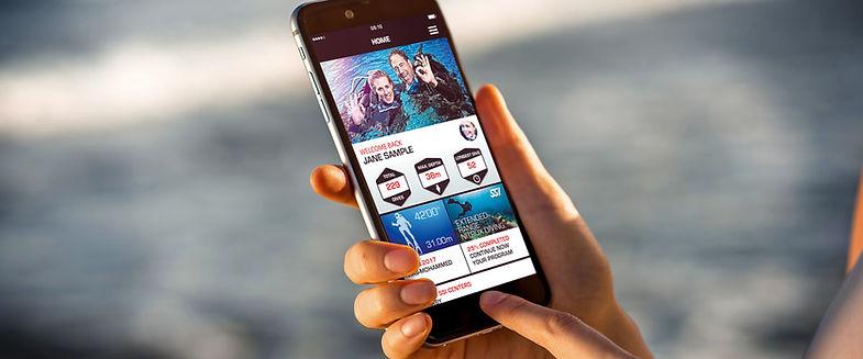 myssi-app-1200x500.jpg