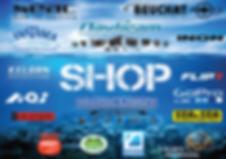 shop landscape.png