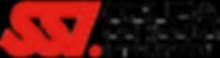 scuba-schools-international-logo.png