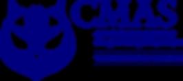 1120px-CMAS_logo.svg.png
