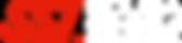 SSI_LOGO_Horizontal_White.png