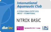 NITROX BASIC.png
