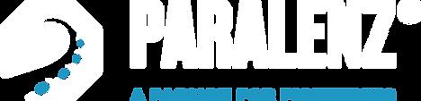 paralenz-logo-weiss.png