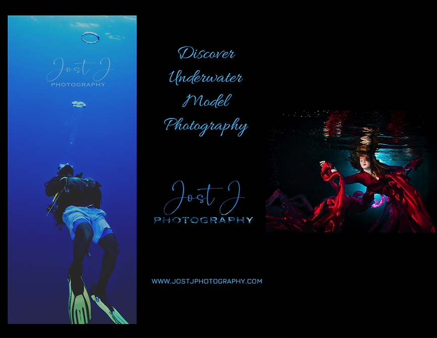 Discover Underwater Model Photography.PN