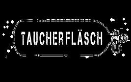 schreft weiss_bearbeitet.png