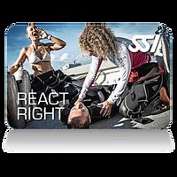 01-react-rite-300x300.png