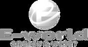 E-world_rgb_s-schrift_edited.png