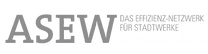 ASEW-LOGO_edited.png