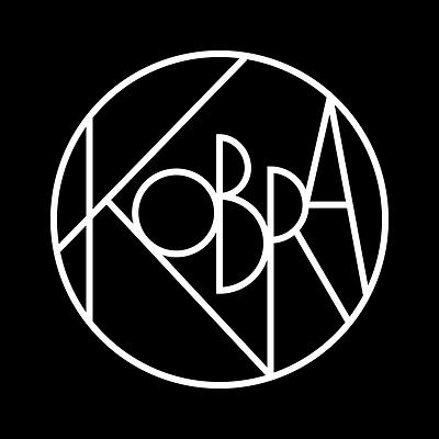 KOBRA_logo_B_ring.png