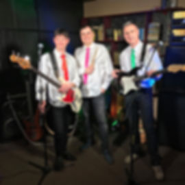 Pixels band estonia 280519.jpg