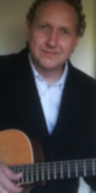 Erkki Reimann - guitar.png