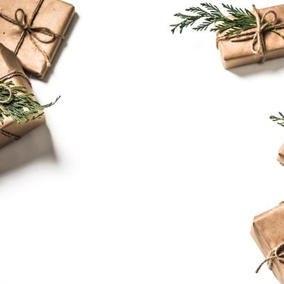 Bänd jõulupeole - mida vaja teada?