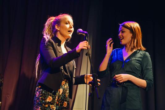 Krunks More - two girls.jpg