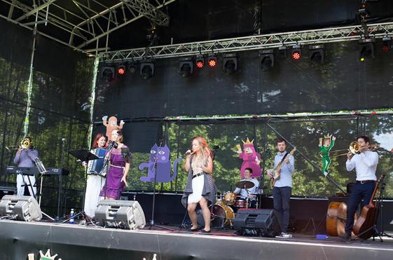 Krunks More stage.jpg