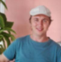Andrus_Rannaääre_290419_edited.jpg