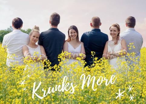 Krunks More - girls and boys.jpg