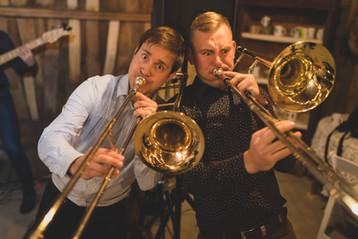 Krunks More two trombones.jpg