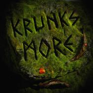 Krunks More logo