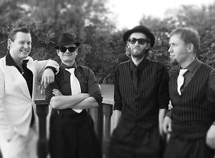 Kalle_&_Purple_Gang_kogu_bänd.jpg