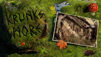 Krunks More