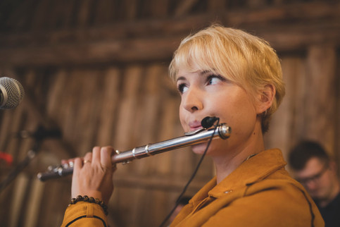 Krunks More - Astra and flute.jpg