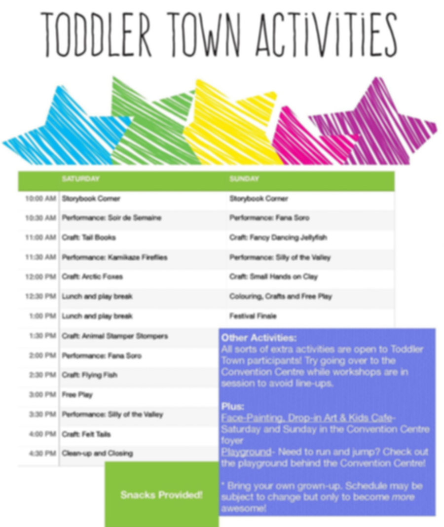 toddler town activities_2019.jpg