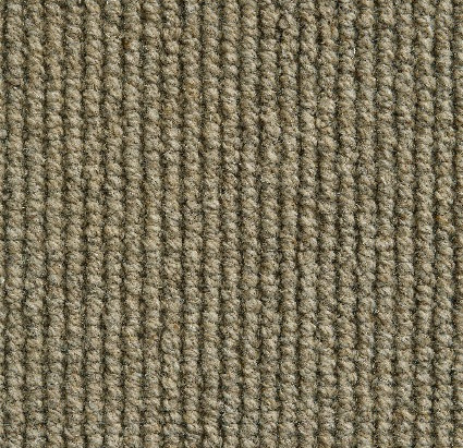 Softer Sisal-102 Wheat