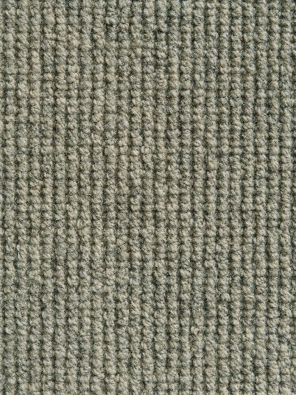 Softer Sisal-126 Taupe