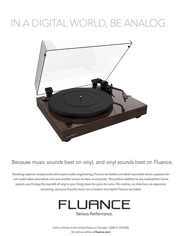 fluance_print_ad_alternative.jpg