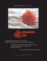 orangehrad.jpg